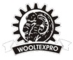 Wool Industry Export Promotion Council (WOOLTEXPRO)