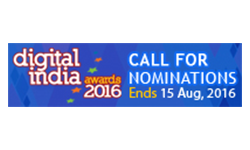Digital Awards 2016